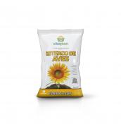 Fertilizante Orgânico Simples Classe A Esterco de Aves 2kg Vitaplan
