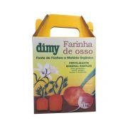 Farinha de Osso 1kg Dimy