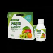 Fertilizante Forth Cobre 60ml Concentrado