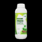 Fertilizante Forth Fosfito Fosway 1 Litro Concentrado