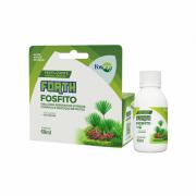 Fertilizante Forth Fosfito de Potássio Fosway 60ml Concentrado