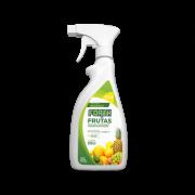 Fertilizante Forth Frutas 500ml Pronto para Uso