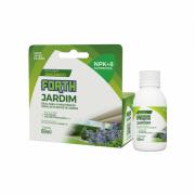 Fertilizante Forth Jardim Líquido Concentrado 60ml