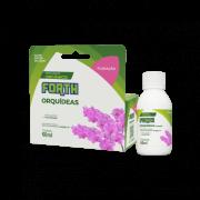 Fertilizante Forth Orquídeas Floração 60ml Concentrado