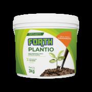 Fertilizante Mineral Misto Forth Plantio 3Kg