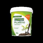 Fertilizante Mineral Misto Forth Plantio 400g