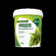 Fertilizante Forth Samambaia 400g