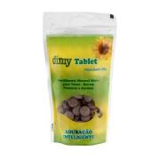 Fertilizante Mineral Misto Dimy Tablet 250g