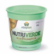 Fertilizante Mineral Misto Nutriverde 1kg - Vitaplan Premium