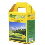 Fertilizante Mineral Misto para Gramados Dimy Grass 1kg