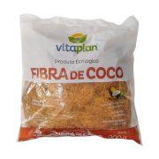 Fibra de Coco 200g Vitaplan