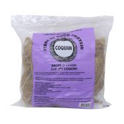Fibra de Coco Protein 200g Coquim