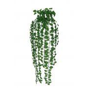 Folhagem Jiboia artificial para pendurar X408 Verde 91 cm - 01299007