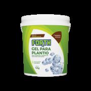 Forth Gel para Plantio 12kg