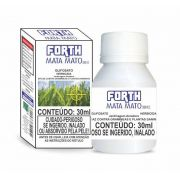 FORTH Mata Mato concentrado 30 ml