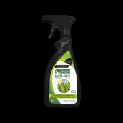 Herbicida Forth Mata Mato Glifosato 500ml Pronto para Uso
