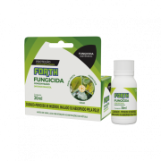 Fungicida Forth 30ml Concentrado