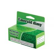 Herbicida Seletivo Emerald Dimy 20ml concentrado
