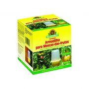 Permanent Armadilha para Moscas-das-frutas 100 ml acompanha 1 medidor