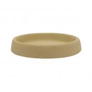 Prato Redondo Riscato Vogue cor Areia 4,5cm x 32cm - PRR2-AR