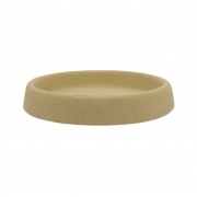 Prato Redondo Riscato Vogue cor Areia 4,5cm x 41,5cm - PRR4-AR