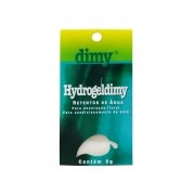 Retentor de Água Hydroplan 5gr - Dimy