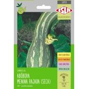 Sementes de Abóbora Menina Rajada (Abóbora Seca) - Isla Superpak