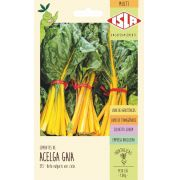 Sementes de Acelga Gaia 1g - Isla Multi