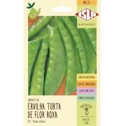 Sementes de Ervilha Torta de Flor Roxa 3,70g - Isla Multi