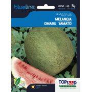 Sementes de Melancia Omaru Yamato 5g - Topseed Blue Line