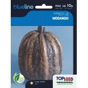 Sementes de Mogango 10g - Topseed Blue Line