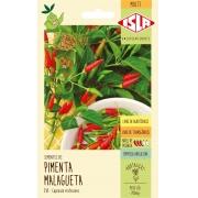 Sementes de Pimenta Malagueta - Isla Multi