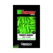 Sementes de Pimenta Samara com 10 sementes - Feltrin Linha Híbrido