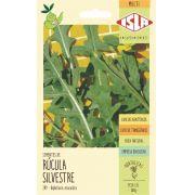 Sementes de Rúcula Silvestre 300mg - Isla Multi