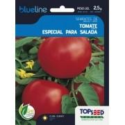 Sementes de Tomate Especial para Salada 2,5g - Topseed Blue Line