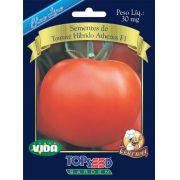 Sementes de Tomate Híbrido Athenas F1 30mg - Topseed Blue Line Gourmet