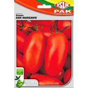 Sementes de Tomate San Marzano Isla Superpak