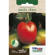Sementes de Tomate Santa Clara 400mg - Topseed Linha Tradicional