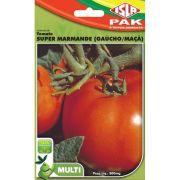 Sementes de Tomate Super Marmande (Gaúcho/Maçã) - Isla Multi