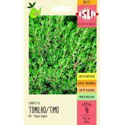 Sementes de Tomilho Timo 100mg - Isla Multi