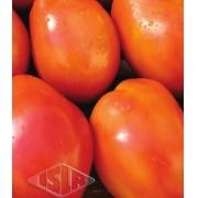 Sementes Orgânicas de Tomate IPA 6 600mg - Isla Superpak