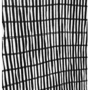 Sombrite (bobina fechada) Tela de sombreamento GI 50% 50,00MX3,00M de largura - Preto