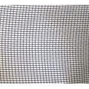 Sombrite (bobina fechada) Tela de Sombreamento Plana 30% 50mx1,50m de Largura - Preto