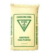 Substrato para Plantas Carolina Soil Classe XVI 45 Litros