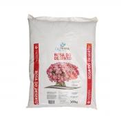 Substrato para Rosa do Deserto 10kg Calterra