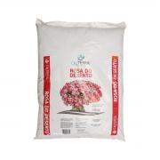 Substrato para Rosa do Deserto 3kg Calterra
