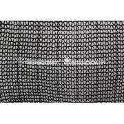 Sombrite (bobina fechada) Tela de Sombreamento Forte Special 50% 1,50m x 50m