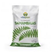 Terra Especial para Samambaias 1,5kg Vitaplan