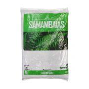 Terra Especial para Samambaias Humusfértil 1,6kg