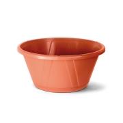 Vaso Cuia Nobre 03 cor Cerâmica 15,5cm x 32cm